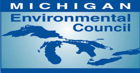 Michigan Environmental Council