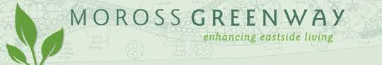Moross Greenway Project