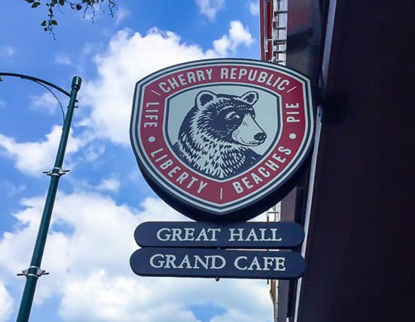 Cherry-Republic-Store-Front