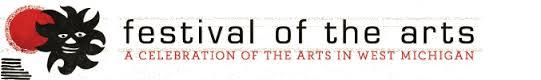 Festival of the Arts Grand Rapids