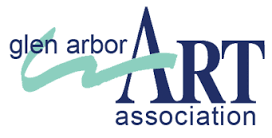 Glen Arbor Art Association