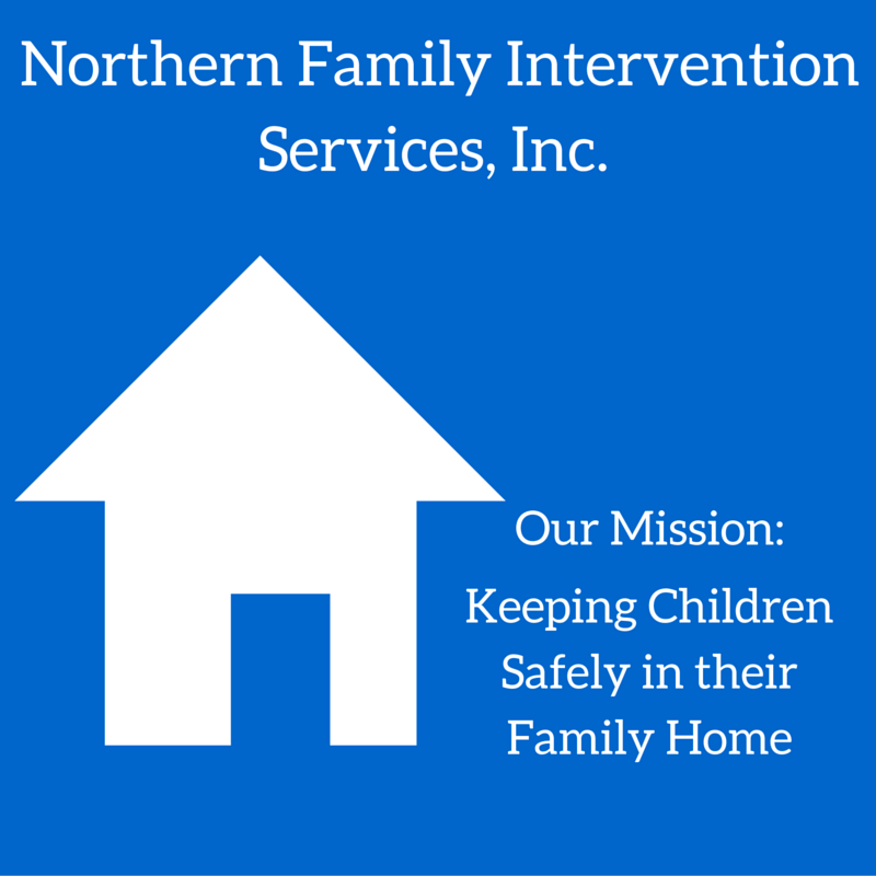 Northern Family Intervention Services