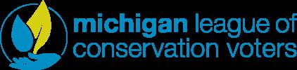 MI League of Conservation Voters