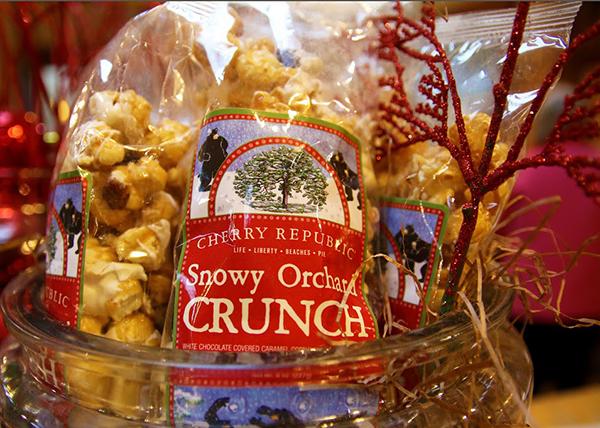 snowy-orchard-crunch