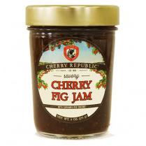 savory-cherry-fig-jam-thumb