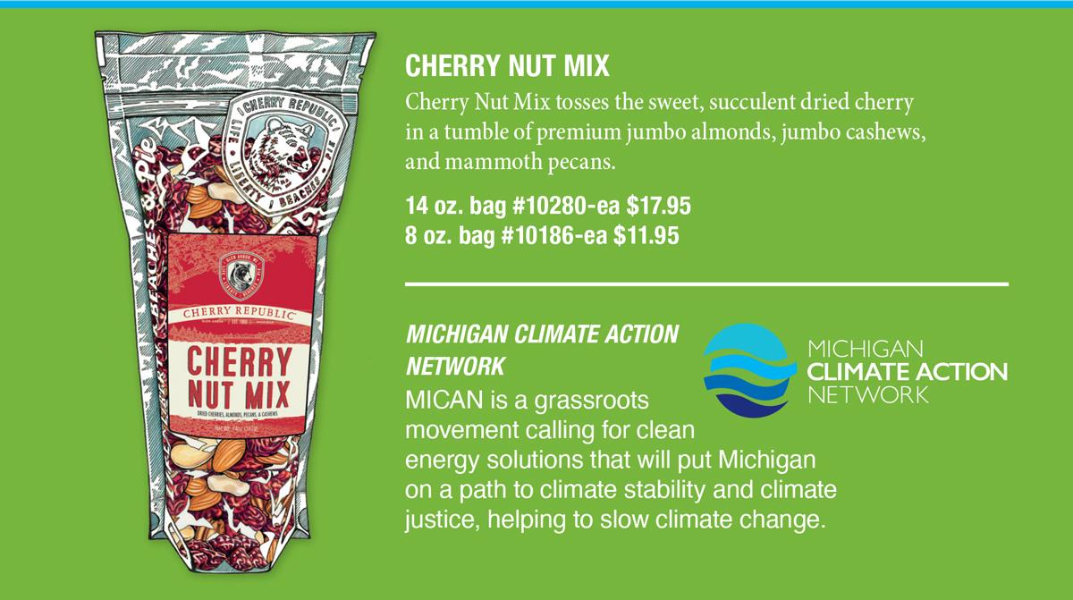 cherry_nut_mix